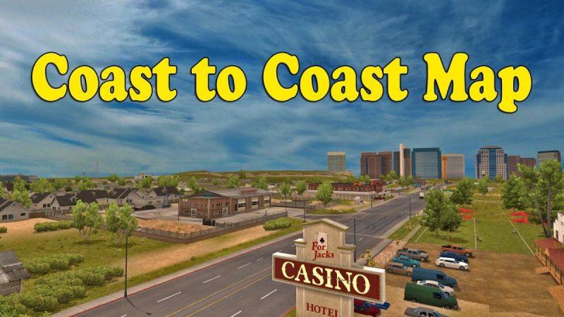 coast-to-coast-map-v2-7-16-february-1-34_1