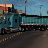 cobra-triaxle-dump-ownable-1-34_2_8471V.jpg