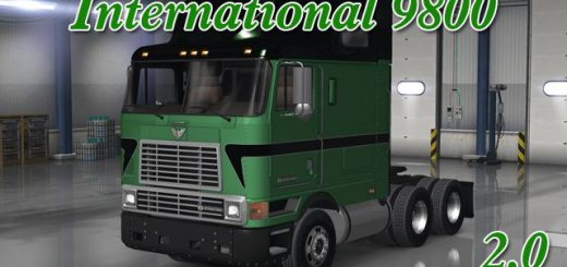 international-9800-1-34-x_1_CFW3A.jpg