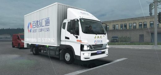 jac-junling-truck-for-ats-1-34-x_1