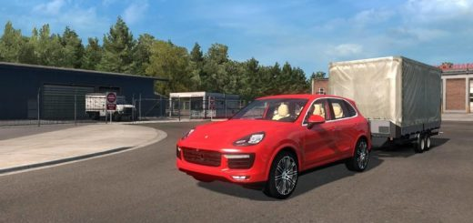 porsche-cayenne-turbo-s-2016-for-ats-1-34-x_2