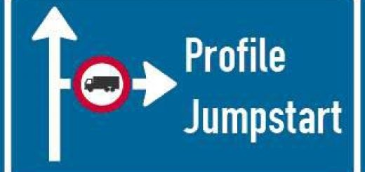 profile-jumpstart-cash-xp-boost-1-34_1_DRE7A.jpg