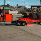 rogers-fg65l-coil-trailer-ownable-1-34_1