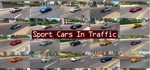 sport-cars-traffic-pack-ats-by-trafficmaniac-v3-1_2_C4EDW.jpg