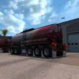tanker-aussie-v1-v1_1