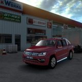 volkswagen-amarok-v-1-1-for-ats_3