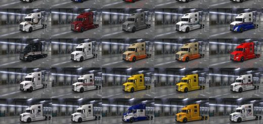 volvo-vnl-2018-truck-mexican-skin-pack-1-34xx_1