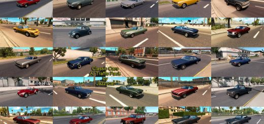 1-classic_ai_traffic_pack_by_Jazzycat_D0Z4.jpg