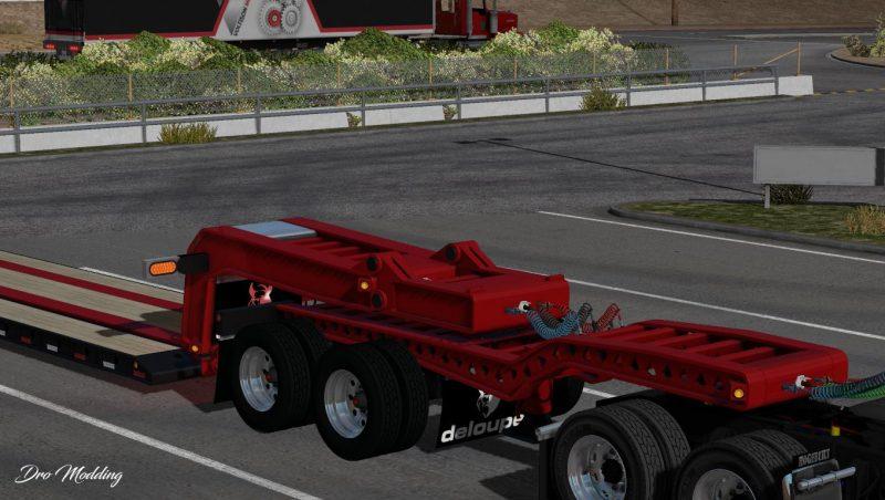 7125-custom-deloupe-lowboy-upd24-03-19-1-34-x_2