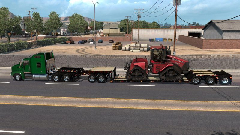 7312-lowbed-xl-90-mde-ownable-v6-0-1-34-x_2