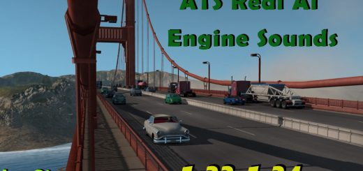 Ai-Traffic-Engine-Sounds_W28WR.jpg