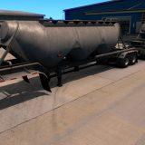 Cement-Double-Long-Hopper-2_V5X3E.jpg