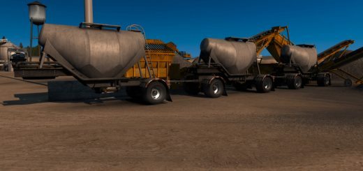 Cement-Triple-Hopper-2_C4A1V.jpg