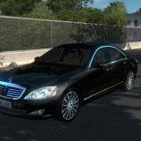 Mercedes-Benz_95VQ.jpg