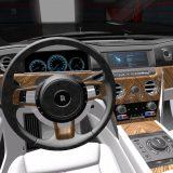 Rolls-Royce-Cullinan-2019-2_9039A.jpg