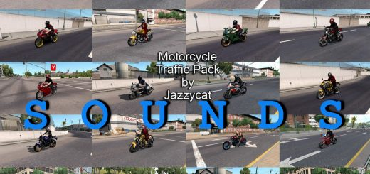 Sounds-for-Motorcycle-Traffic-2-1_R7DRD.jpg