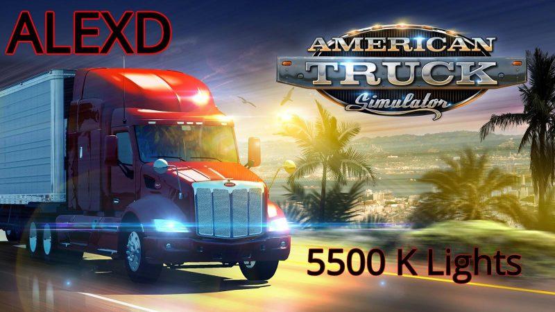 alexd-5500-k-lights-ats-v1-1_1