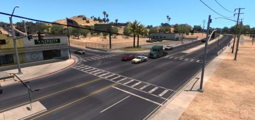 arizona-improvement-project-v1-6-1-phoenix-rebuild_1