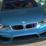 bmw-m4-f82-ats-v2-1-1-33up_2_9R15.jpg