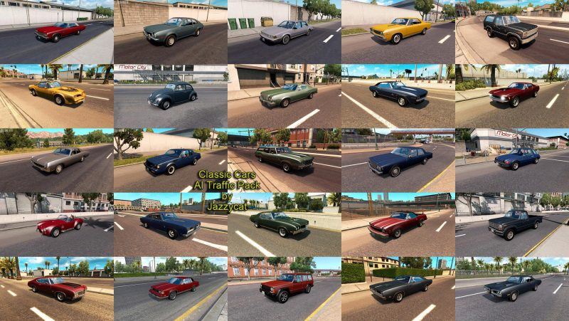 classic-cars-ai-traffic-pack-by-jazzycat-v3-1_1