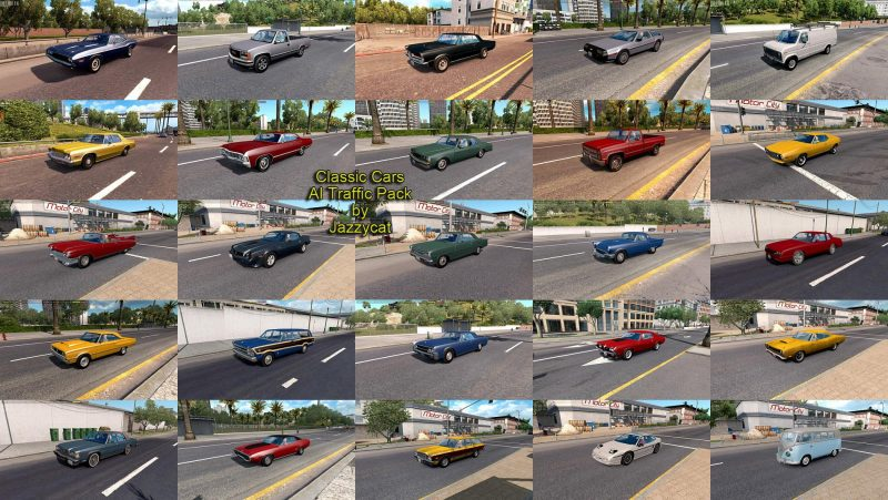 classic-cars-ai-traffic-pack-by-jazzycat-v3-1_2