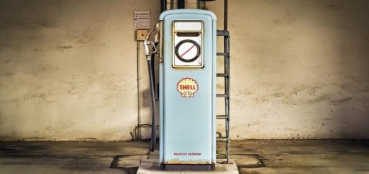 diesel-prices-for-coast-to-coast-canadream-1-34-x_1