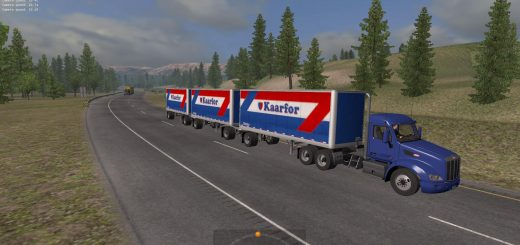 double-and-triple-trailers-in-traffic-ats-1-34-x-ats-1-34-x_9_V1A08.jpg