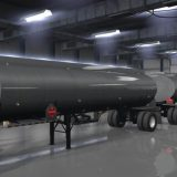 doubles-and-rmd-tankers-1-34-x_1