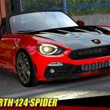 fiat-124-spider-abarth-ats-1-33-1-34_1_967V6.jpg