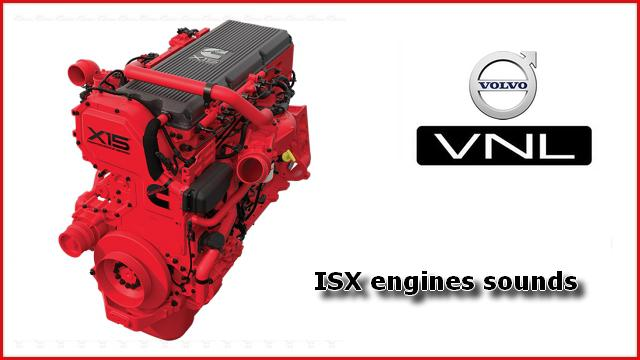isx-engines-sounds-mod-for-scs-volvo-vnl-1-2-1-34-x_1
