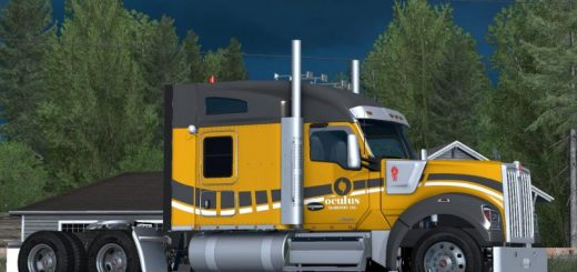 kenworth-w990-for-ats-v-1-34_4