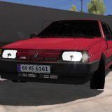 lada-samara-2108-version-1-0_1_C2F4V.jpg