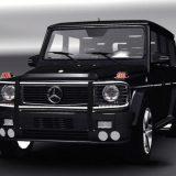mercedes-benz-g65-gelandewagen-ats-1-33up_2_AWVA9.jpg