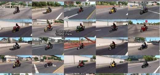 motorcycle-traffic-pack-ats-by-jazzycat-v2-5_1