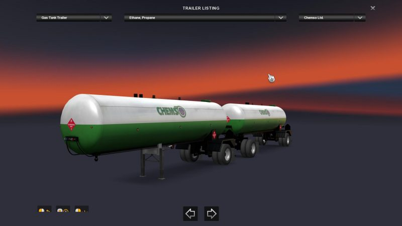 ownable-fuel-tankers-v1-2_2