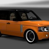 range-rover-supercharged-ats-1-33up_1_3EDX7.jpg