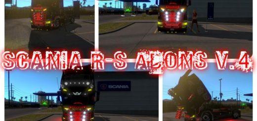scania-r-s-adons-v-4-for-ats-1-34_2