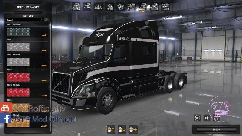 skin-pack-for-volvo-vnl-standard-trailers-1-0_2