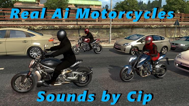 sounds-for-motorcycle-traffic-pack-by-jazzycat-v2-5-1-34-x_1