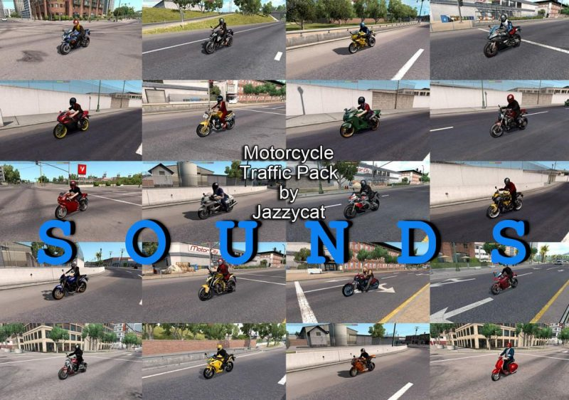 sounds-for-motorcycle-traffic-pack-by-jazzycat-v2-5-1-34-x_2