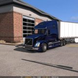titanium-trucking-services-inc-trailer_2