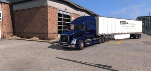 titanium-trucking-services-inc-trailer_2
