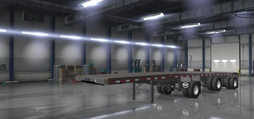 trailer-mac-48-x-102-aluminum-flatbed-v13-03-19-1-34-x_4_1Z796.png