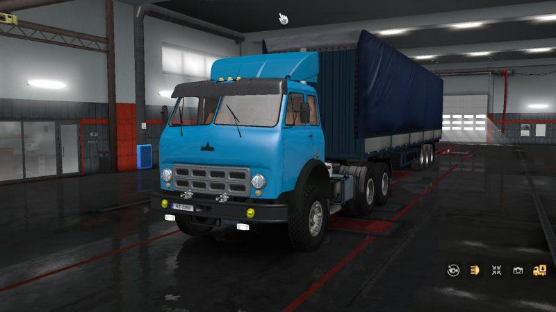 truck-maz-504b-515b-trailer-9758-07-03-2019_1