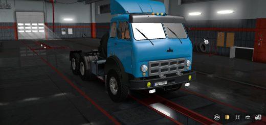 truck-maz-504b-515b-trailer-9758-07-03-2019_2_R2XF6.jpg