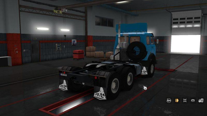 truck-maz-504b-515b-trailer-9758-07-03-2019_3