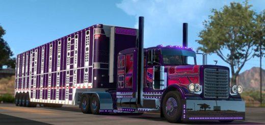 trux-purple-haze-slin-partslightsfor-viper2outlaws-pete_2