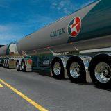 tsa-fuel-tank-link-2_FS6RD.jpg