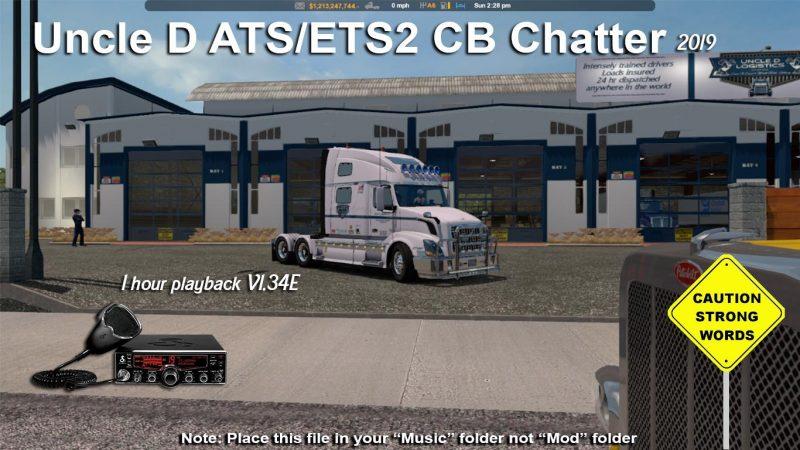 2019-uncle-d-cb-chatter-v1-34e_1