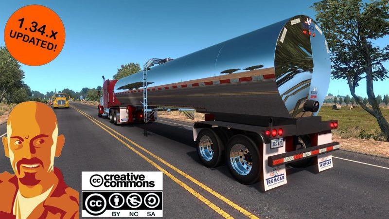 2576-tremcar-milk-trailer-ats-1-34-x_2